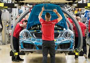 Import Europe Auto : trump s tariff threats suddenly look very real in the heartland of germany s car industry the ~ Medecine-chirurgie-esthetiques.com Avis de Voitures