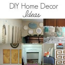home design diy diy home decor ideas the grant