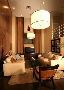 Main living room lighting ideas tips lamps