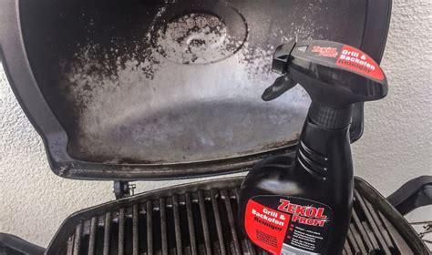 emaillierten grillrost reinigen weber q 2200 grillrost reinigen kleinster mobiler gasgrill