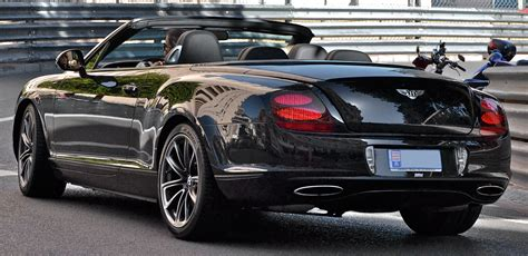 bentley continental gt wiki review everipedia