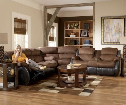 1000 images about waco furniture on