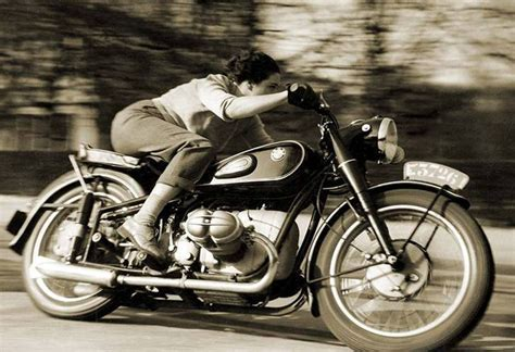 10 Best Motorcycles For Women