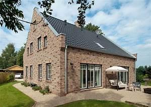 Schmale Häuser Grundrisse : r ckansicht h user pinterest haus haus bauen und haus projekte ~ Indierocktalk.com Haus und Dekorationen