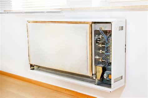 alternative zu nachtspeicheröfen elektroheizung als speicherheizung alle typen und systeme heizung de