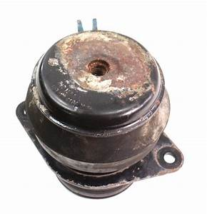 Rear Engine Motor Mount Busing 92-97 Vw Passat B3 B4