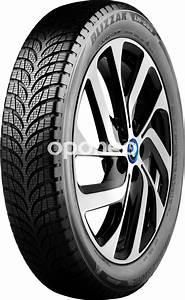 Bridgestone Blizzak Lm 30 Z : bridgestone blizzak lm 500 sprawd testy i opinie oponeo ~ Jslefanu.com Haus und Dekorationen