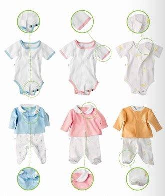 neonato prenatal small collection prenatal 268 tutto mamma