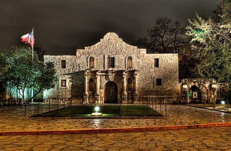Alamo Silhouette Clip Art