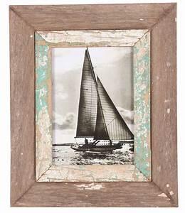 Bilderrahmen A4 Holz : vintage bilderrahmen ~ Markanthonyermac.com Haus und Dekorationen