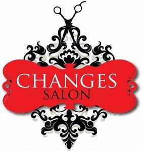 Hair Salon Logo | Inspiring Ideas | Pinterest | Logos ...