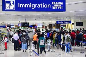 135 Chinese tourists from Wuhan to return home: aviation ...