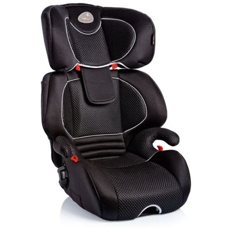 siege auto isofix groupe 1 2 3 crash test siege auto isofix groupe 2 3 images
