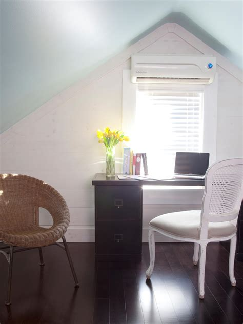 pros  cons   ductless heating  cooling system