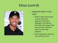 10 Best Rhetorical Appeals images | Commercial, Examples ...