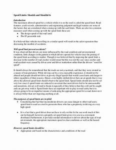 Technology Good Or Bad Essay science coursework b 2017 help what can i do for homework university of new brunswick creative writing phd