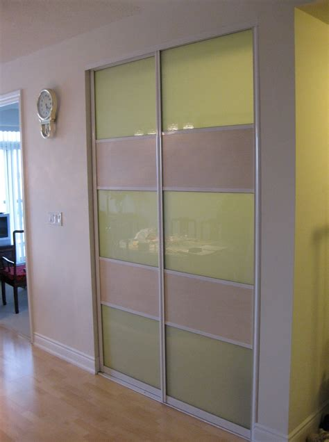 foot tall sliding closet doors doors ideas