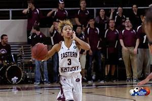 EKU Hoops Looks To Extend Winning Streak | All Kentucky Sports