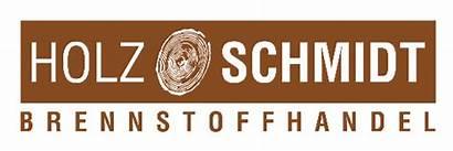 Schweitzer Albert Gms Ko Partner Bildergalerie