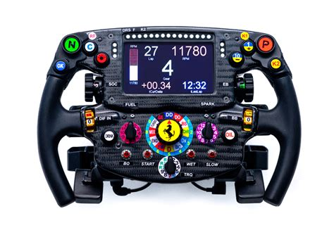 volanti f1 check out this amazing f1 replica wheel virtualr
