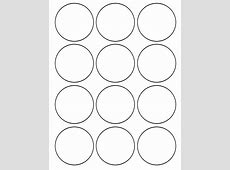 """Search Results for """"Circles Template Print"""" – Calendar 2015"""