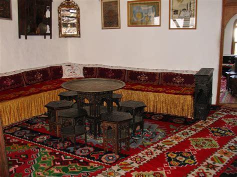 turkish house  mostar bonia travel   galen