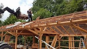 Baugenehmigung Terrassenüberdachung Reihenhaus : terrassen berdachung baugenehmigung hessen berdachung ~ Lizthompson.info Haus und Dekorationen
