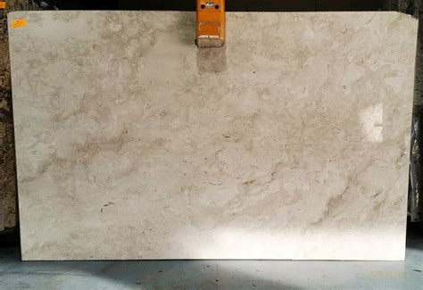 new arrival cappuccino granite countertop warehouse