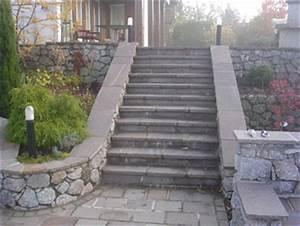 Treppen Im Garten : karpf garten mauern und treppen ~ Eleganceandgraceweddings.com Haus und Dekorationen