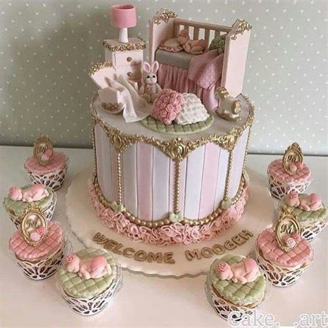 images  baby cakes  pinterest baby