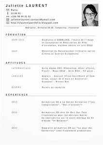 curriculum vitae fr template resume builder With cv format example