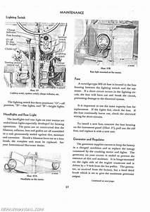 Farmall Super Mta Wiring Diagram  Farmall  Free Engine Image For User Manual Download