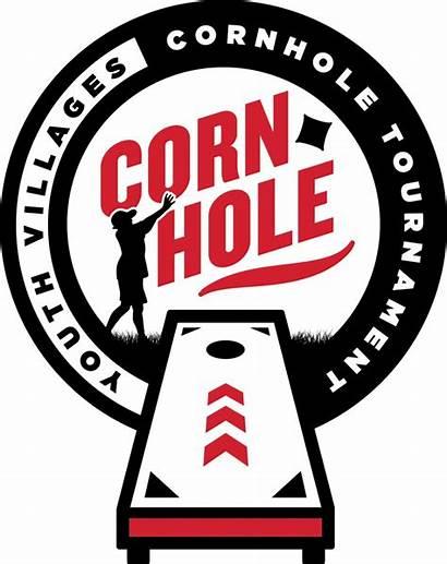 Cornhole Clipart Corn Hole Clip Logos Vector