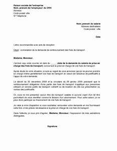 Contestation Fourriere Remboursement : application letter sample modele de lettre de demande de justificatif d 39 absence ~ Gottalentnigeria.com Avis de Voitures