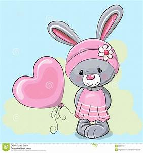 Female Bunny Cartoon | www.imgkid.com - The Image Kid Has It!
