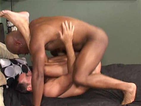 Gay Interracial Mature Sex Videos Porno Gratis Youporngay