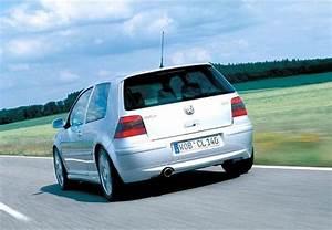 Golf 4 R32 Fiche Technique : volkswagen golf iv 1 9 tdi gti hatchback 150km 2000 ~ Medecine-chirurgie-esthetiques.com Avis de Voitures