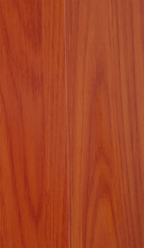 Consumer Reports Laminate Flooring by Laminate Flooring Laminate Flooring Consumer Reports