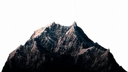 Mountain Island Company Transparent Visibility Mountian Creative