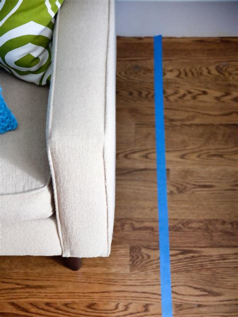 How To Make A Large Rug by How To Make One Large Custom Area Rug From Several Small