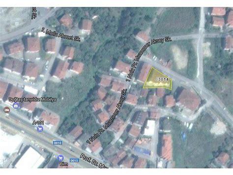zonguldak ereğli kepez mahallesi nde 100 m2 3 1