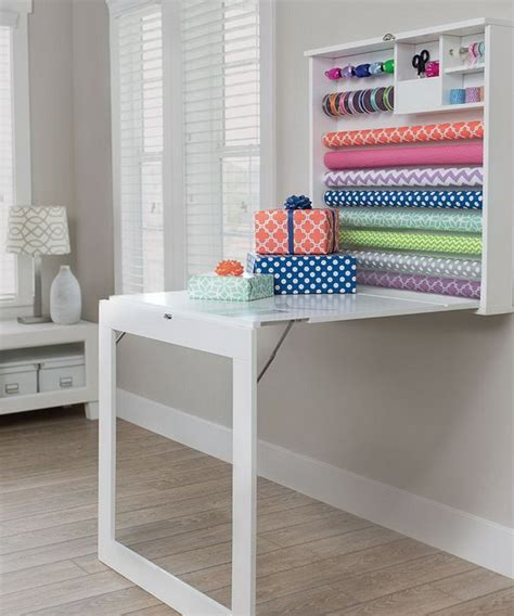 Best Diy Craft Paper Storage Ideas And Images On Bing Find What