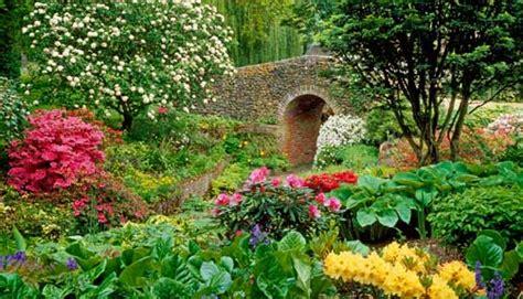 Plant Nursery Norfolk by The Bressingham Gardens Bressingham Norfolk