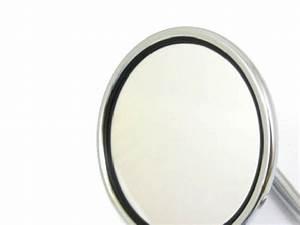 Spiegel Rund Groß : spiegel rechts standard rund incl halterung vespa v50 pv pk vna vbc sprint px v6017868 ~ Indierocktalk.com Haus und Dekorationen