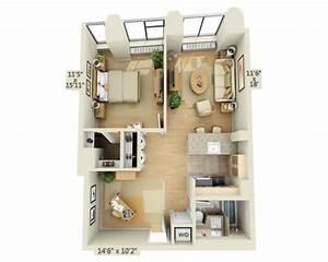 plan chambre avec dressing modern aatl With le plan d une maison
