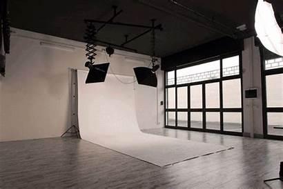 Studio Phorma Photographic Step Behance Menet Jonathan