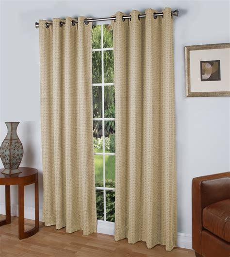 energy efficient curtains curtain ideas