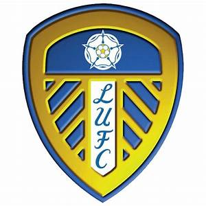 Leeds United: Rising Up Against Modern Football | FM Scout