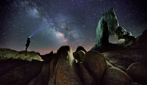 How To Do Milky Way Photography  A Comprehensive Tutorial