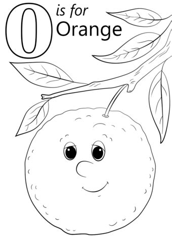fruits coloring pages  coloring pages printable  kids  adults